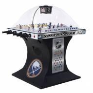 Super Chexx Pro NHL Bubble Hockey