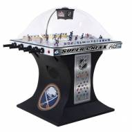 Super Chexx Pro NHL Bubble Hockey