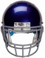 Schutt Super-Pro EGOP-II Carbon Steel Football Facemask - On Clearance