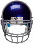 Schutt Super-Pro EGOP-II Carbon Steel Football Facemask