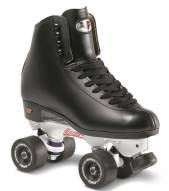Sure-Grip #93 Avanti Fame Roller Skates