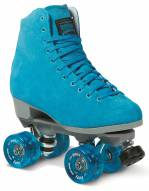 Sure-Grip Boardwalk Fame Men's Roller Skates