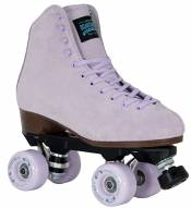 Sure-Grip Boardwalk Men's Outdoor Roller Skates