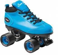 Sure-Grip Cyclone Roller Skates