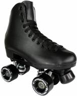 Sure-Grip Malibu Men's Roller Skates