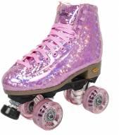 Sure-Grip Prism Roller Skates