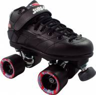Sure-Grip Rebel D.O.D Roller Skates