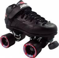 Sure-Grip Rebel D.O.D Roller Skates