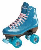 Sure-Grip Stardust Glitter Roller Skates