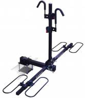 Swagman XC 2 Bike RV Bumper Rack