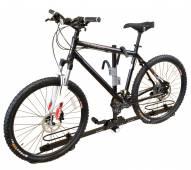 Swagman XC2 Cross-Country Platform Bike Rack