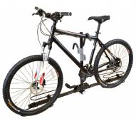 Swagman XC2 Cross-Country Platform Bike Rack
