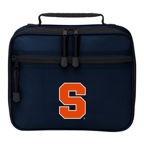 Syracuse Orange Cooltime Lunch Kit