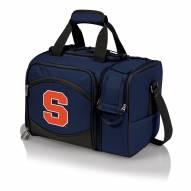Syracuse Orange Malibu Picnic Pack