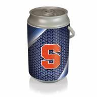 Syracuse Orange Mega Can Cooler