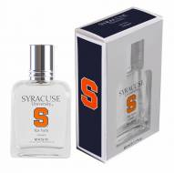 Syracuse Orange Men's Cologne