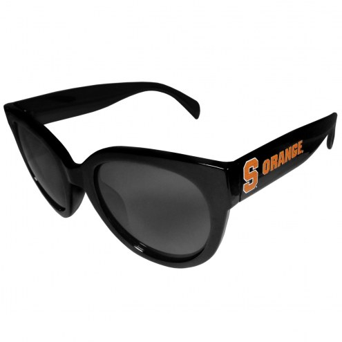 Syracuse Orange Women's Sunglasses