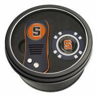 Syracuse Orange Switchfix Golf Divot Tool & Chip