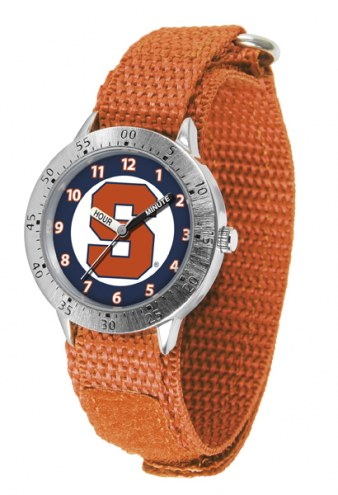 Syracuse Orange Tailgater Youth Watch