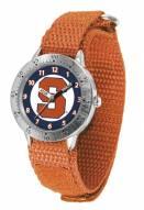 Syracuse Orange Tailgater Youth Watch