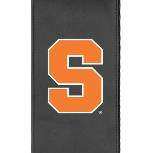 Syracuse Orange XZipit Furniture Panel