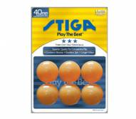 Ping Pong Accessories / Table Tennis Accessories