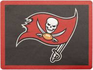 Tampa Bay Buccaneers Address Logo