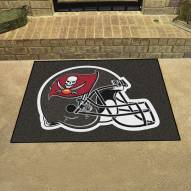 Tampa Bay Buccaneers All-Star Mat
