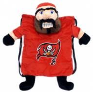 Tampa Bay Buccaneers Backpack Pal