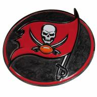 Tampa Bay Buccaneers Class III Hitch Cover