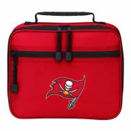 Tampa Bay Buccaneers Cooltime Lunch Kit