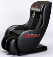 Tampa Bay Buccaneers Deluxe Gaming Massage Chair