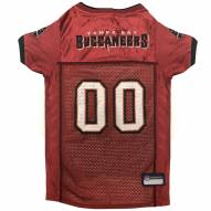 Tampa Bay Buccaneers Dog Football Jersey
