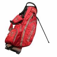 Tampa Bay Buccaneers Fairway Golf Carry Bag