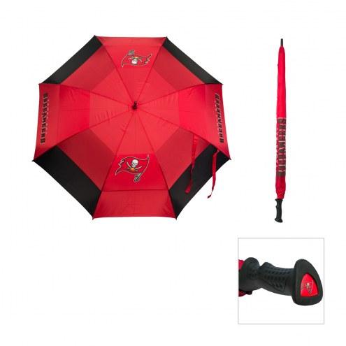 Tampa Bay Buccaneers Golf Umbrella
