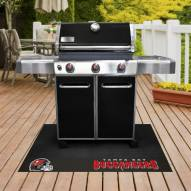 Tampa Bay Buccaneers Grill Mat
