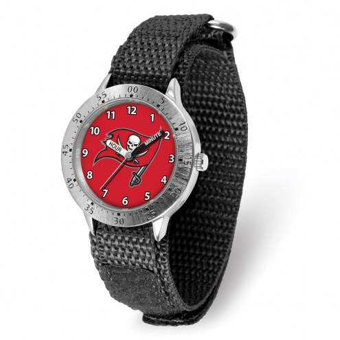 Tampa Bay Buccaneers Tailgater Youth Watch