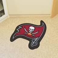 Tampa Bay Buccaneers Mascot Mat