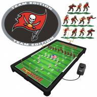 Tampa Bay Buccaneers NFL Electric Football Game