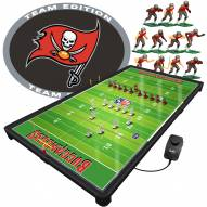 Tampa Bay Buccaneers NFL Pro Bowl Electric Football Game