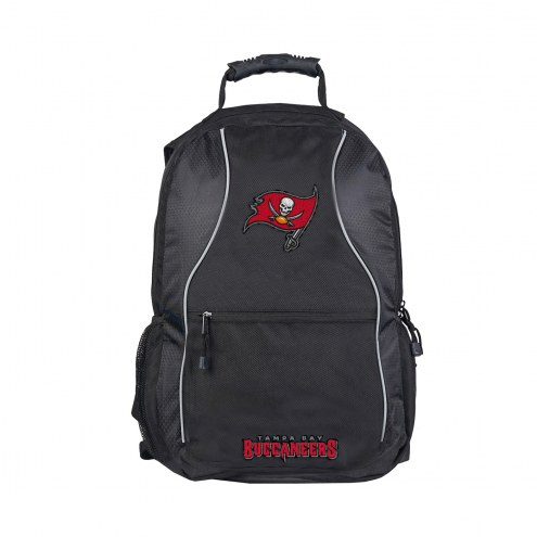 Tampa Bay Buccaneers Phenom Backpack