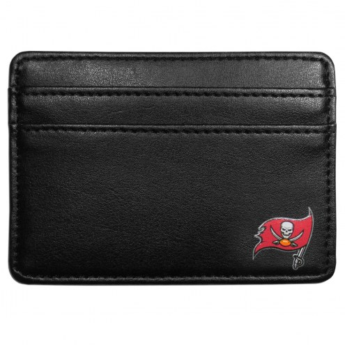 Tampa Bay Buccaneers Weekend Wallet