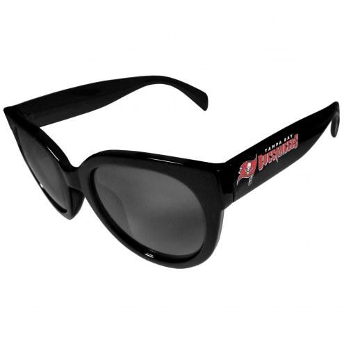 Tampa Bay Buccaneers Women's Sunglasses