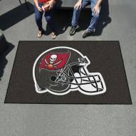 Tampa Bay Buccaneers Ulti-Mat Area Rug