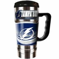Tampa Bay Lightning 20 oz. Champ Travel Mug