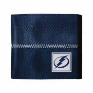 Tampa Bay Lightning Belted BiFold Wallet