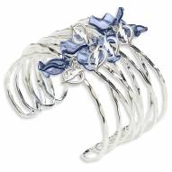 Tampa Bay Lightning Celebration Cuff Bracelet