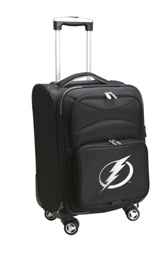 Tampa Bay Lightning Domestic Carry-On Spinner