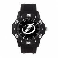 Tampa Bay Lightning Men's Automatic Watch