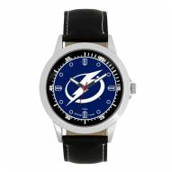 Tampa Bay Lightning Men's Player Watch
